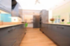 Kitchen-3-PSP.jpg