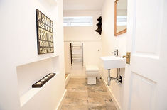 Downstairs-Shower-Room-PSP.jpg