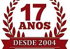 17 ANOS