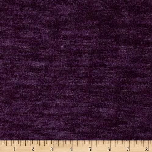 #LR047 Purple Telio