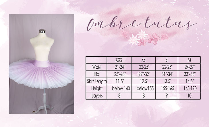 Ombretutus-Size-Chart.jpg