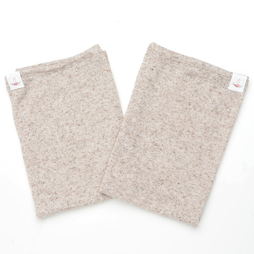 RTS#67 - Taupe 2 Tone-S
