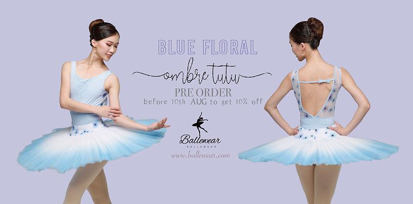 bluefloral-tutu-banner.jpg