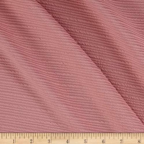 #LR076 Dusty Pink