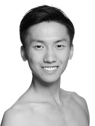 Taiyu He's Headshot 2.jpg