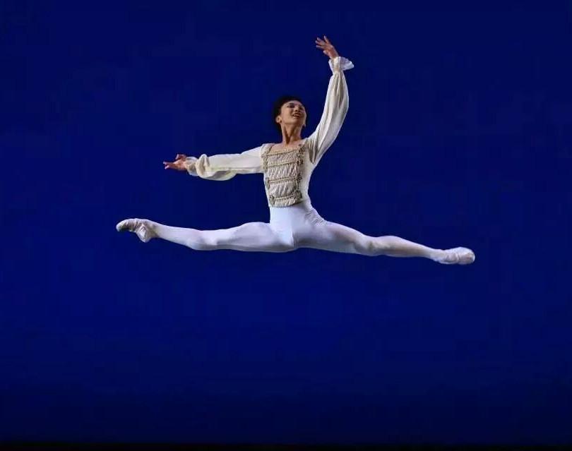 Taiyu He Dance.jpeg