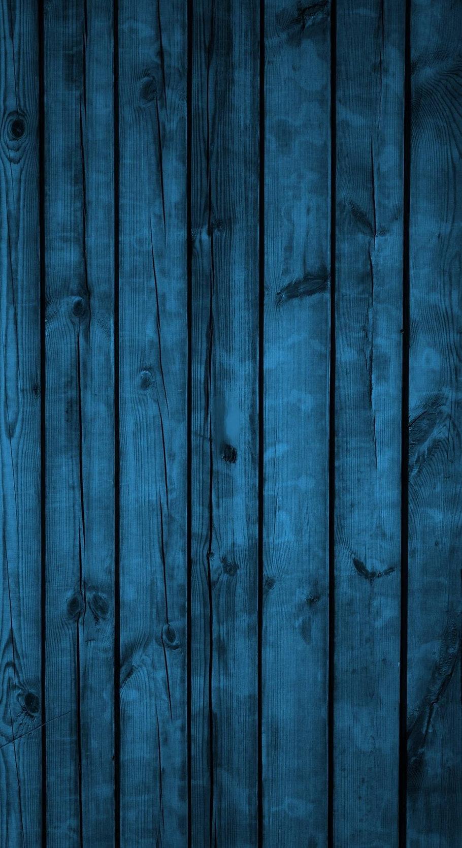 187-1872693_walls-blue-wood-planks-wallp
