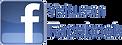 pngkey.com-facebook-logo-png-4284.png