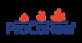 logo_procoreef_color (1).png