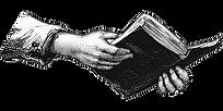 bible-2026336_1280.png