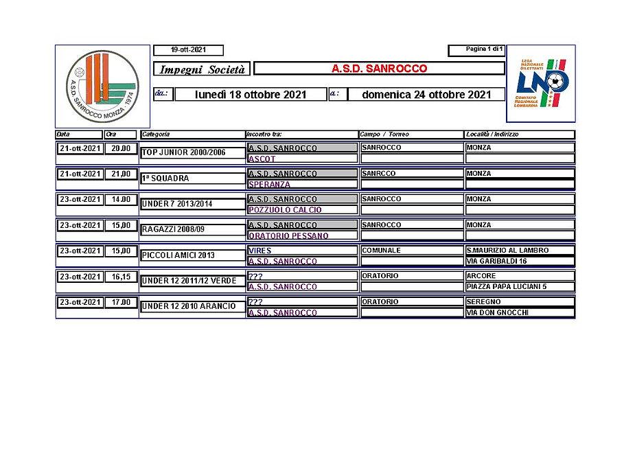 Impegni _Società 18-24-10-21.jpg