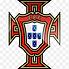 FF22BDB1-C98A-4033-94C7-3A22D1850789.png