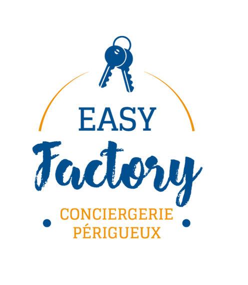 easy-factory-logo mail et web.png