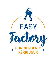 easy-factory-logo.jpg