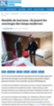 Screenshot_2018-12-05_Meublés_de_tourism