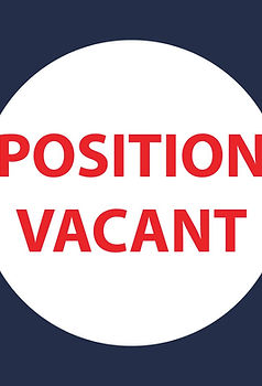 Position vacant.jpg