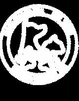 circle stamp logo white.png