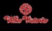 Domki Victoria Logo