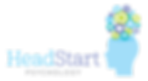 Head Start Psychology Logo F.png