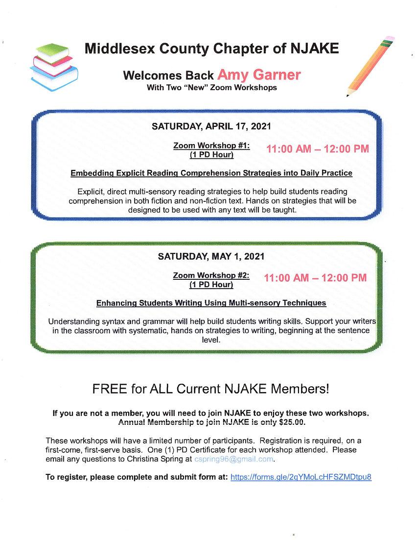 A. Garner workshops April-May 2021.jpg