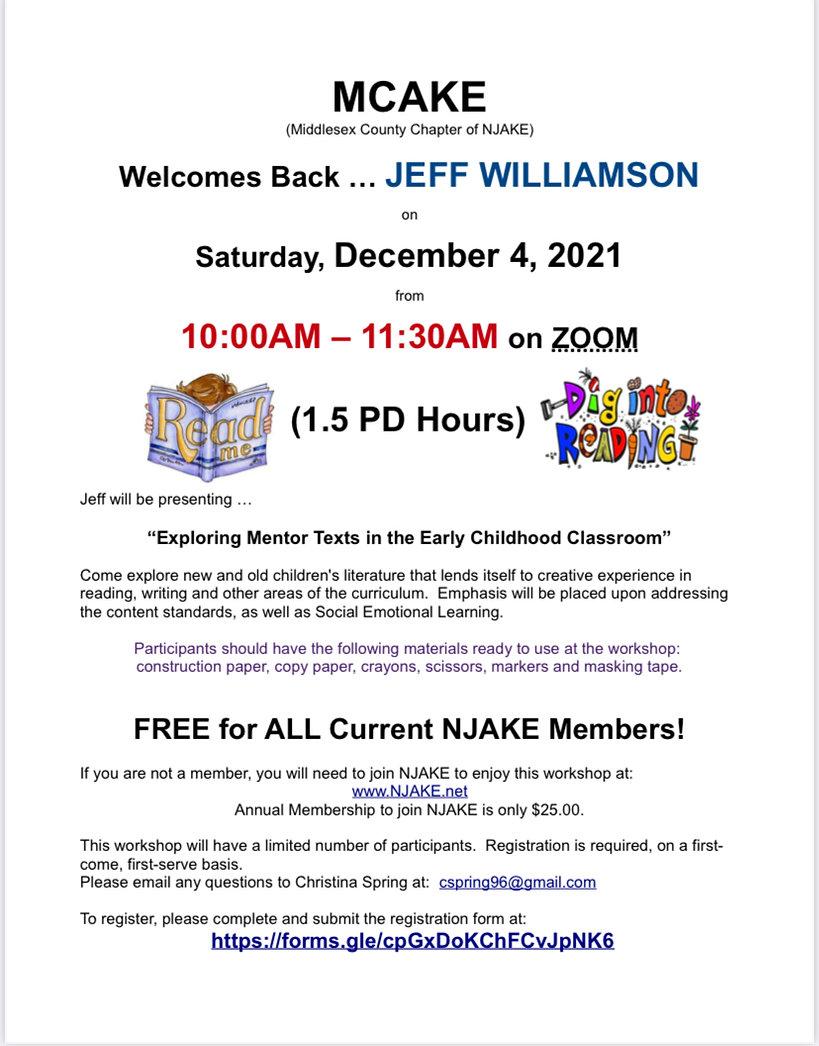 J. Williamson 12-4-21.jpg