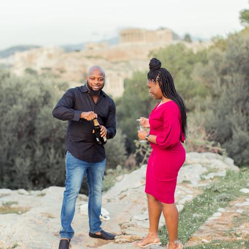 Athens-proposal-photographer.143.jpg