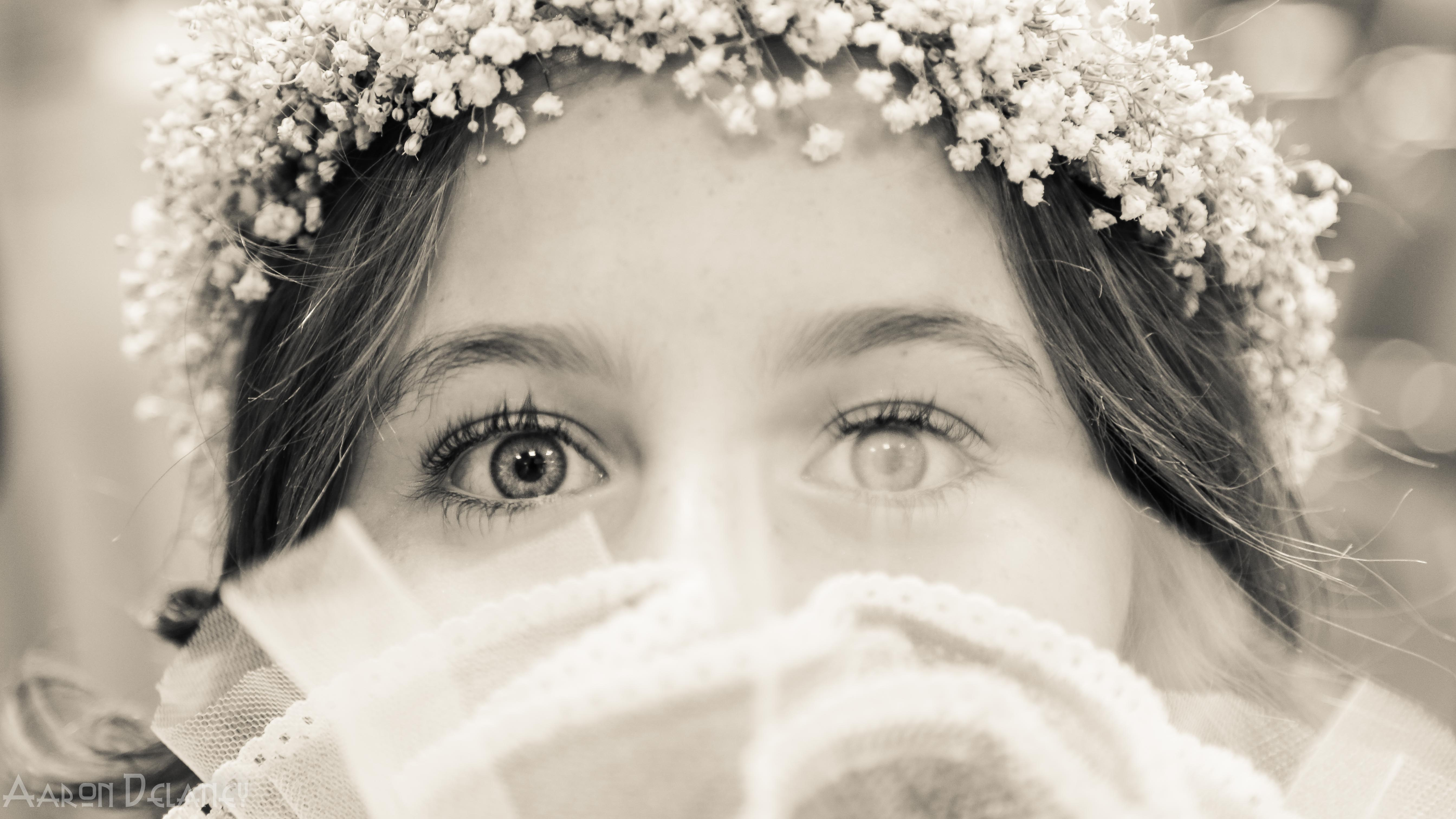 Greece, Wedding photographer, Athens