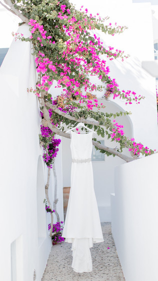 Santorini-wedding-santo.Tanith.139.jpg