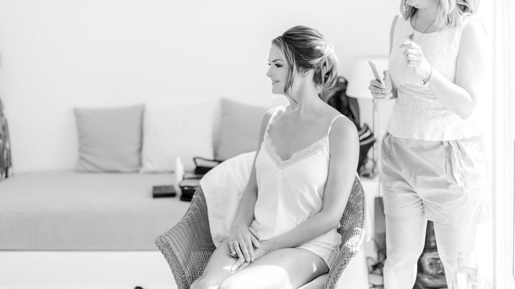 Santorini-wedding-santo.Tanith.188.jpg