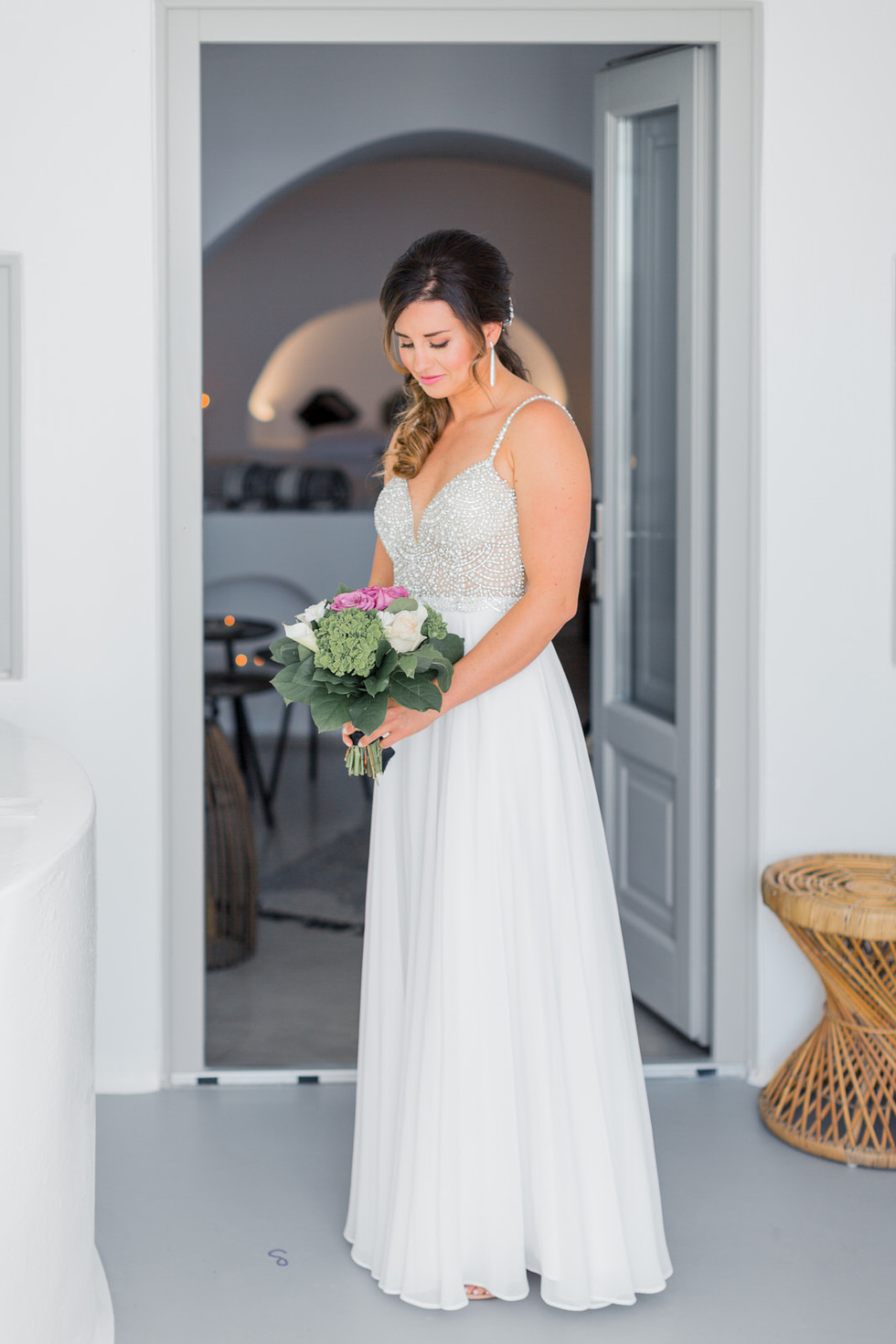 Santorini-Elopement- wedding-132.jpg