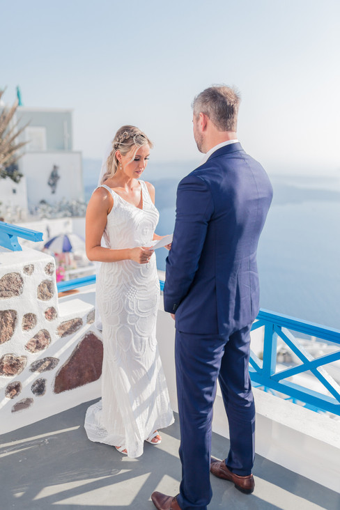 Santorini-elopement-wedding-Jade-Paul212