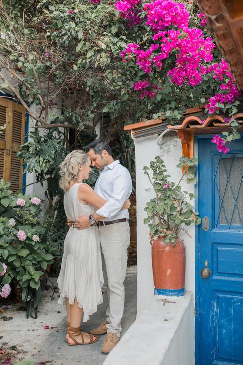 Family-photo-shoot-Greece-Athens.206.jpg
