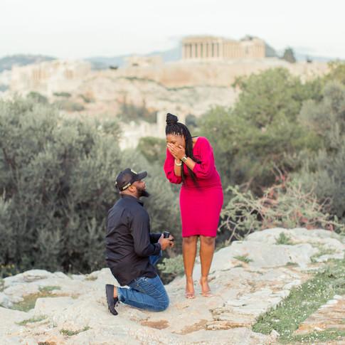 Athens-proposal-photographer.108.jpg