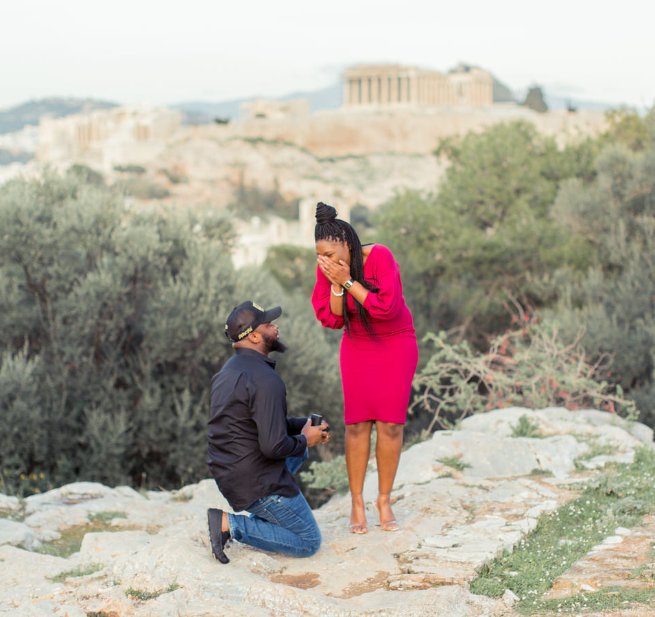 Athens-proposal-photographer.108.jpg