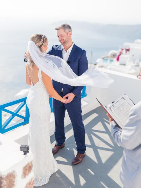 Santorini-elopement-wedding-Jade-Paul219