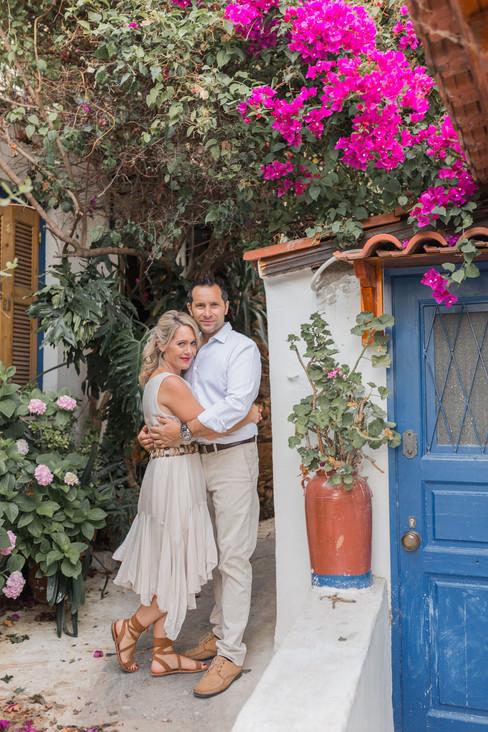 Family-photo-shoot-Greece-Athens.210.jpg