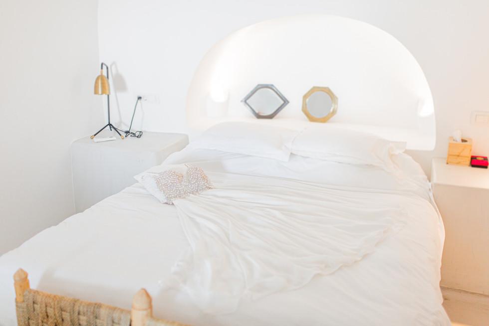 Santorini-Elopement- wedding-108.jpg