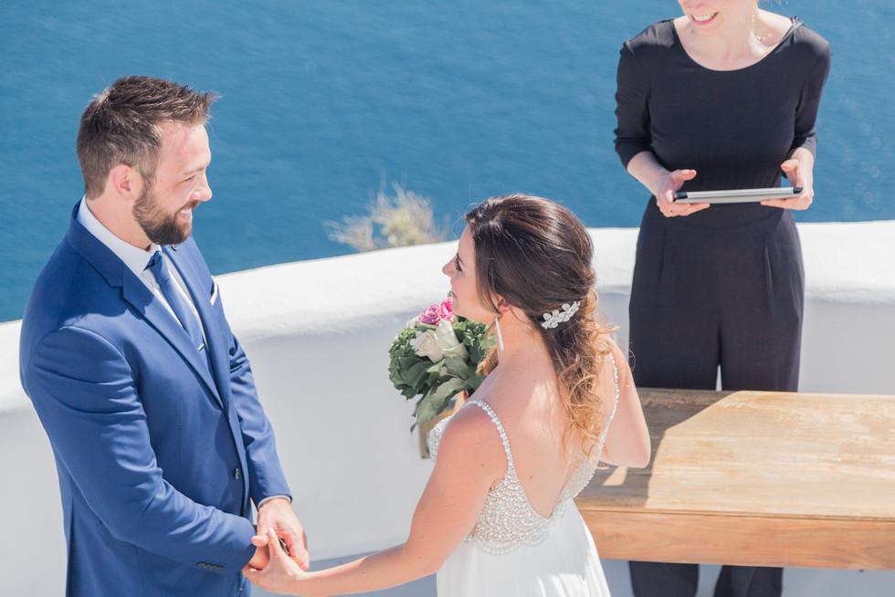 Santorini-Elopement- wedding-142.jpg