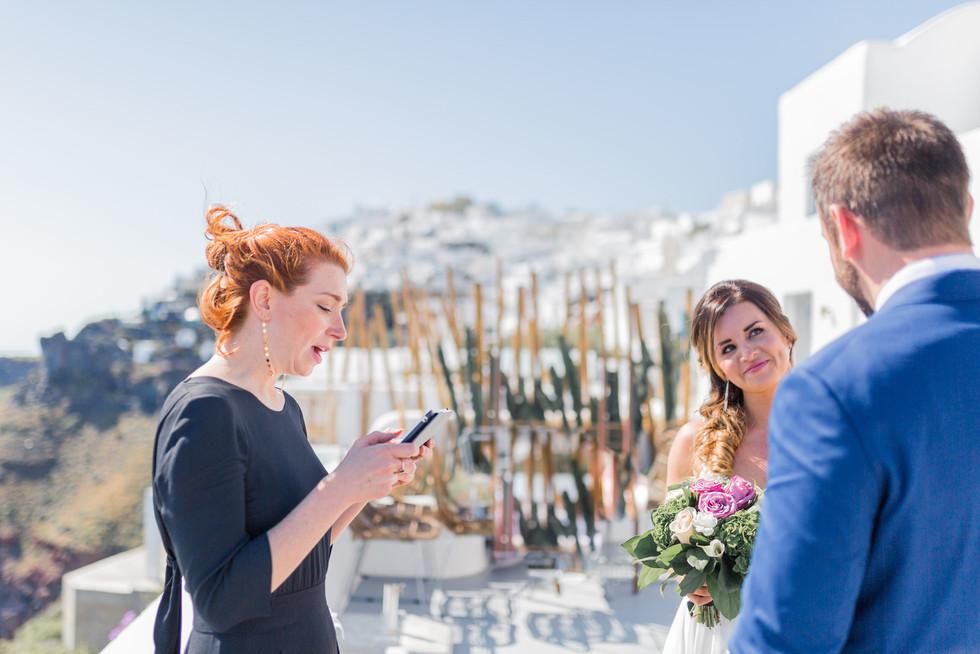 Santorini-Elopement- wedding-145.jpg