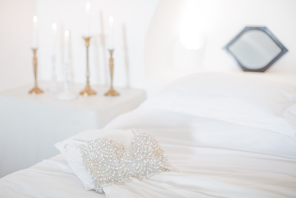 Santorini-Elopement- wedding-109.jpg