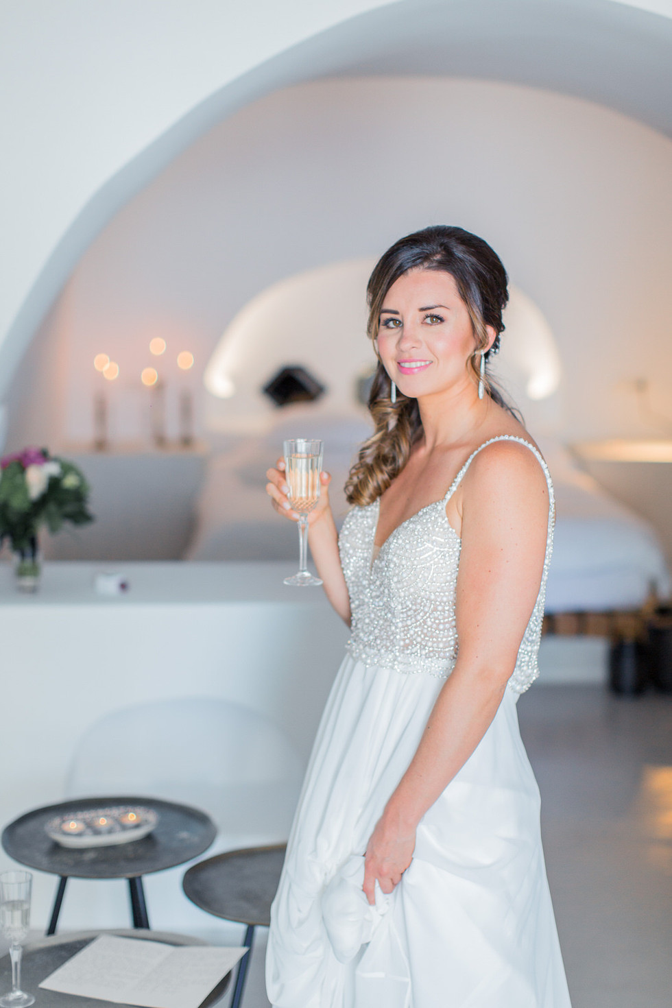 Santorini-Elopement- wedding-116.jpg