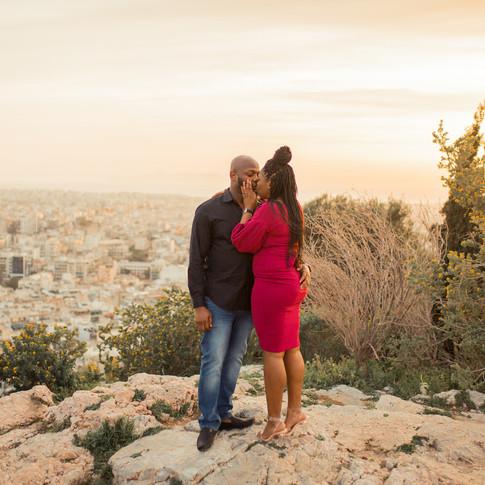 Athens-proposal-photographer.176.jpg