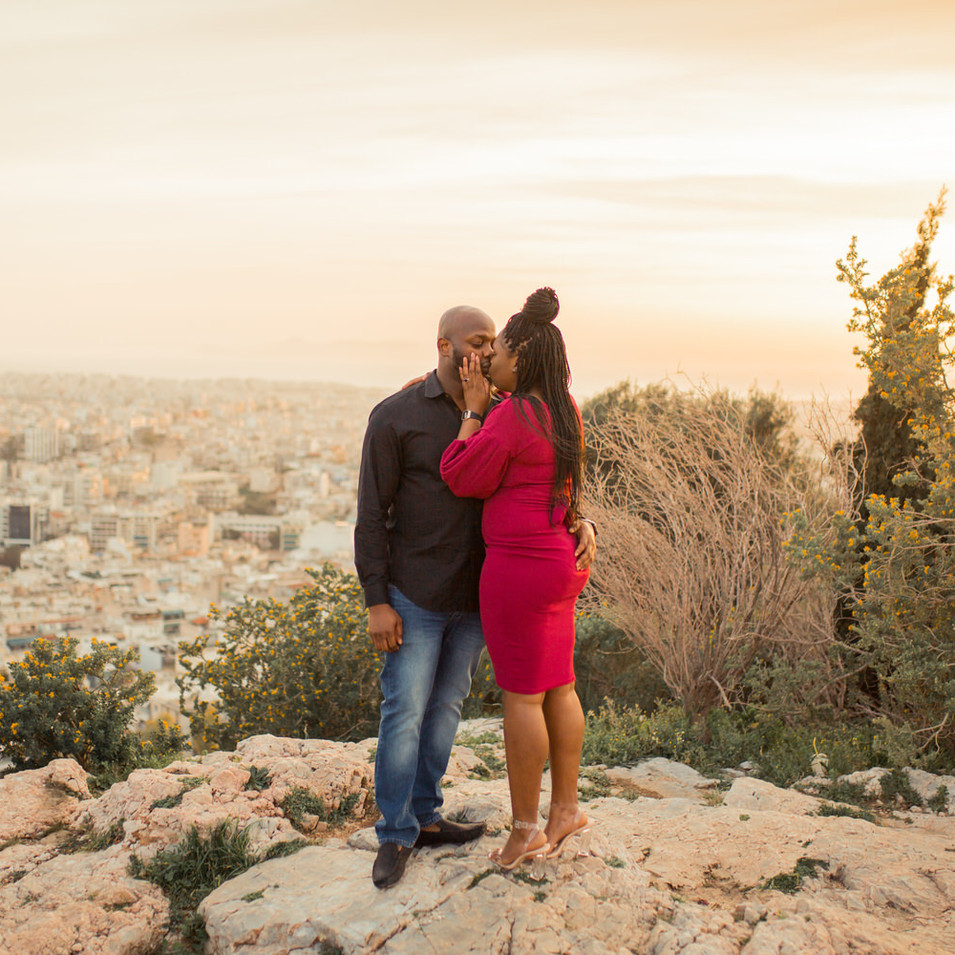 Athens-proposal-photographer.176.jpg