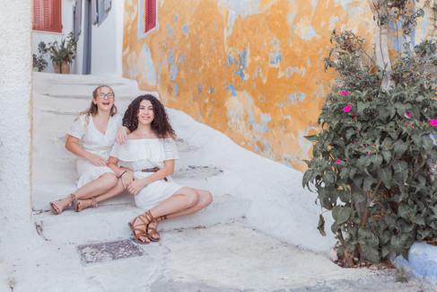 Family-photo-shoot-Greece-Athens.248.jpg