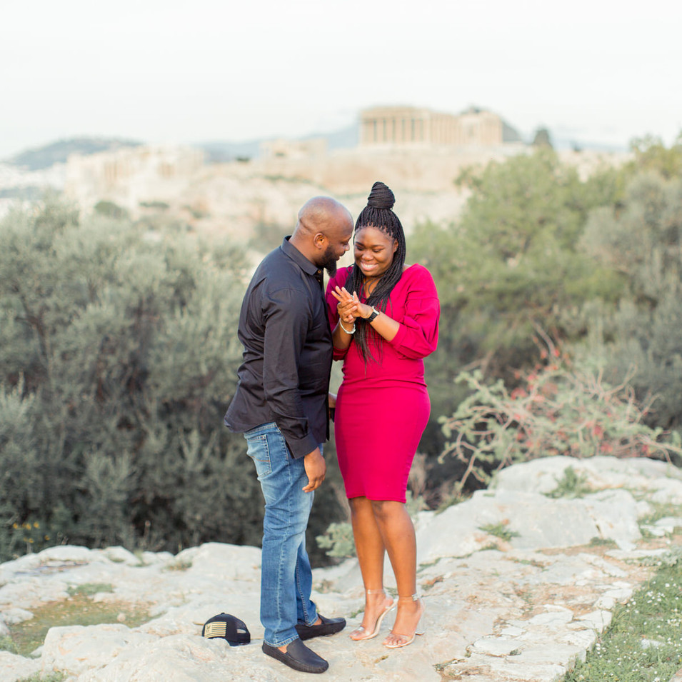 Athens-proposal-photographer.134.jpg