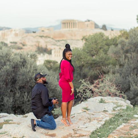 Athens-proposal-photographer.100.jpg