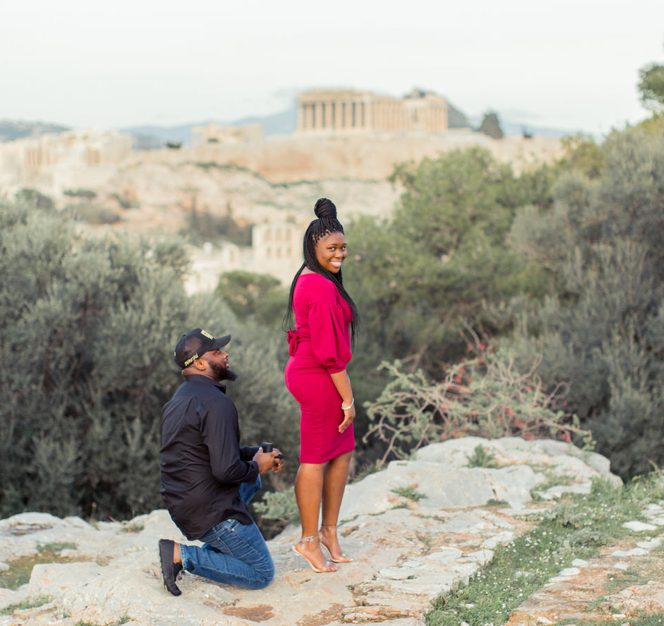 Athens-proposal-photographer.100.jpg