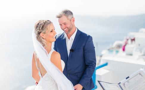 Santorini-elopement-wedding-Jade-Paul183