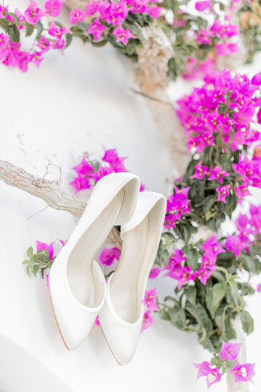 Santorini-wedding-santo.Tanith.142.jpg