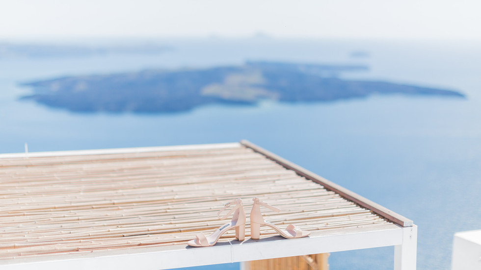 Santorini-Elopement- wedding-110.jpg